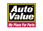 Parts Depot - Auto Value - IPS